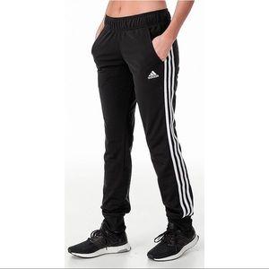 NWOT!! Adidas Jogger Pants